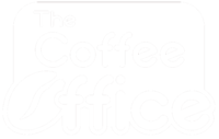 The Coffee Office